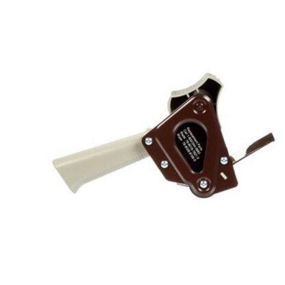 3M 7000148741 Box Sealing Tape Dispenser
