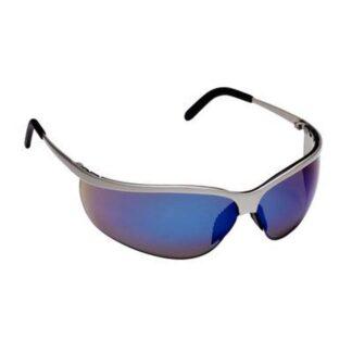 3M 7100006313 Metaliks Sport Protective Eyewear