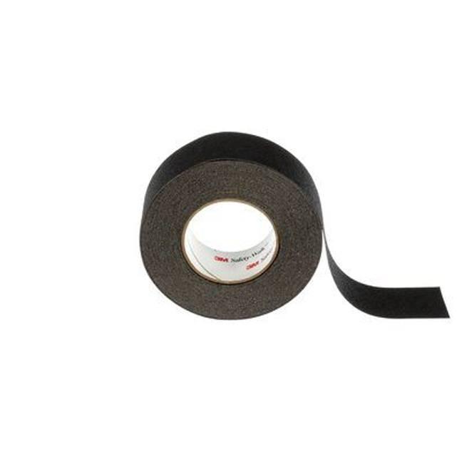 3M 7100009880 Safety-Walk Slip-Resistant General Purpose Tape