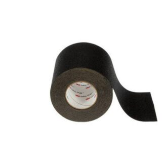 3M 7100011625 Safety-Walk Slip-Resistant General Purpose Tape 610