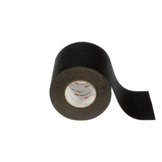 3M 7100011625 Safety-Walk Slip-Resistant General Purpose Tape 610