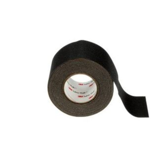 3M 7100020921 Safety-Walk Slip-Resistant General Purpose Tape 610