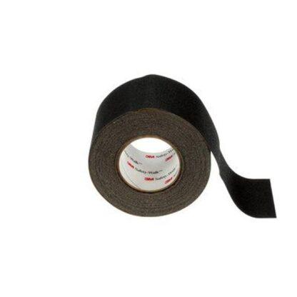 3M 7100020921 Safety-Walk Slip-Resistant General Purpose Tape 610
