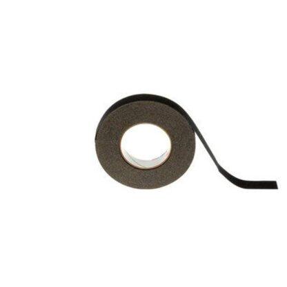 3M 7100067526 Safety-Walk Slip-Resistant General Purpose Tape 610