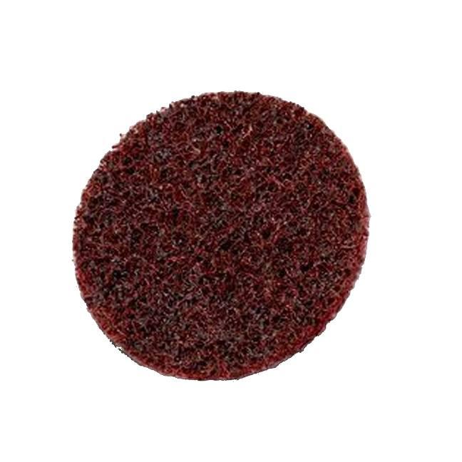 3M 7100141913 Scotch-Brite Surface Conditioning Disc