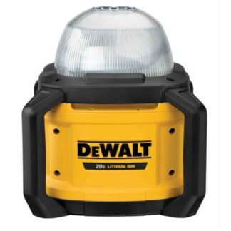 DeWalt DCL074 Tool Connect 20V MAX All-Purpose Work Light