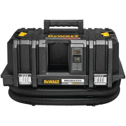 DeWalt DCV585B 60V Max Flexvolt Dust Extractor
