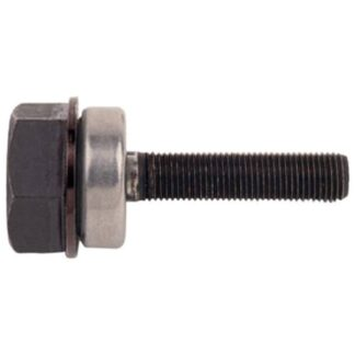 Greenlee 00042 Screw Unit Assembly