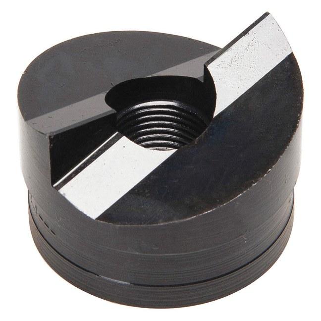 "Greenlee 31760 Slug-Buster Conduit Punch 1-1/2"""