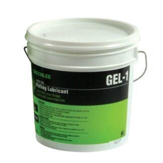 Greenlee 35212 Cable Pulling lubricant