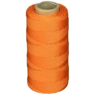 Irwin 2034403 270ft Orange Mason Line