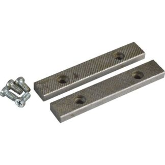 Irwin T4D Replacement Jaw Plates and Screws