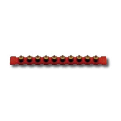 Powers 50630-PWR Red Powder Load