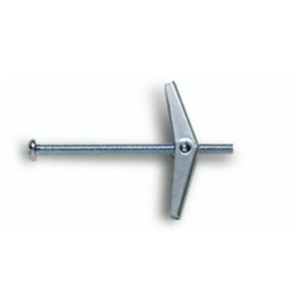 Powers Toggle Bolt