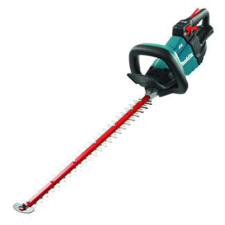 "Makita DUH602Z 23-5/8"" 18V LXT Hedge Trimmer"