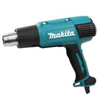 Makita HG6530VK Heat Gun Kit