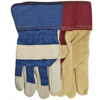 Watson 6166-XS Little Helper Gloves