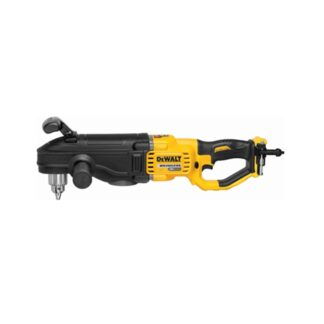 DeWalt DCD470B 60V MAX In-Line Stud & Joist Drill with E-Clutch System