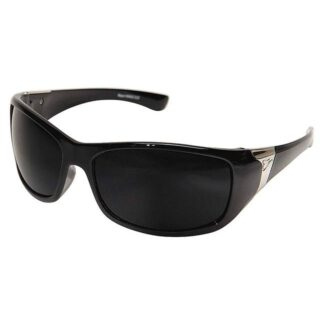 Edge HM416 Mayon-Black Glasses
