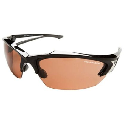 Edge TSDK215 Khor Glasses