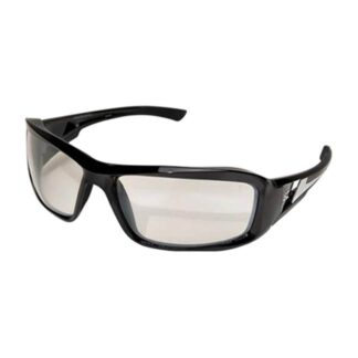 Edge XB411AR Brazeau Clear Glasses