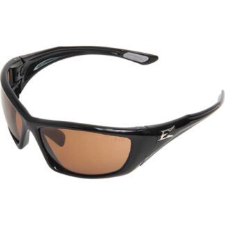 Edge XR415 Robson Copper Glasses