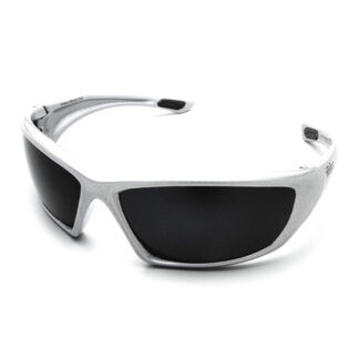 Edge XR426 Robson Smoke Glasses