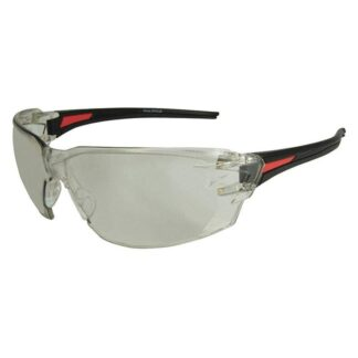 Edge XV411AR Nevosa Anti-Reflective Glasses