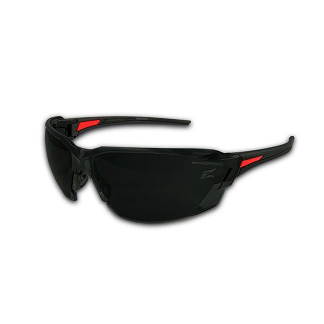 Edge XV416 Nevosa Smoke Glasses