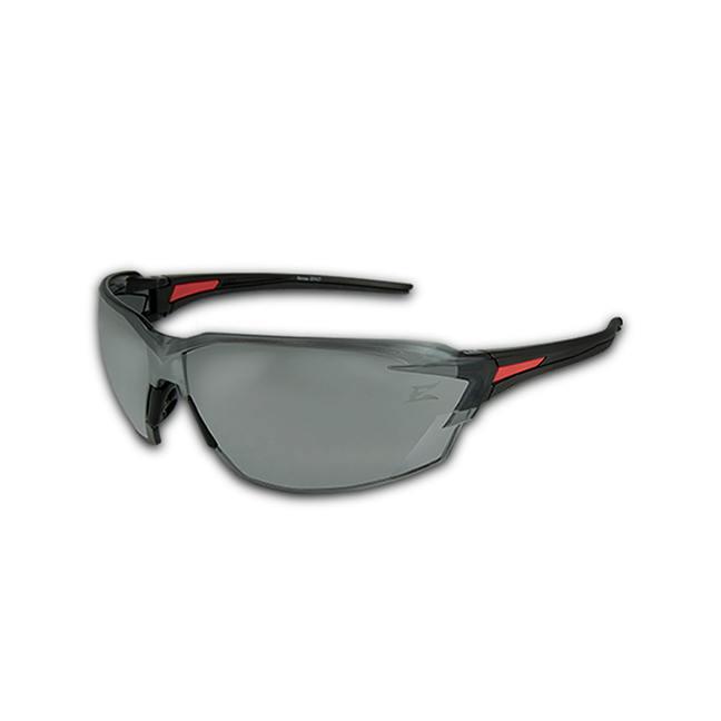 Edge XV417 Nevosa Silver Glasses