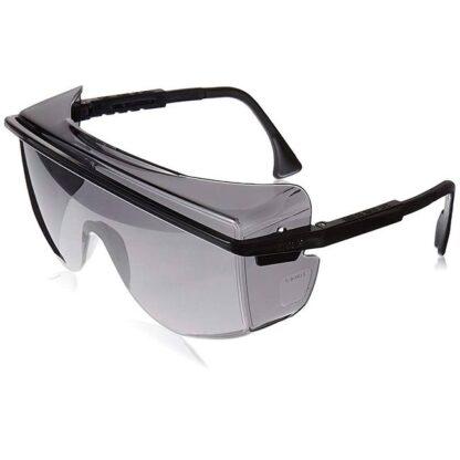 Honeywell S2504 Uvex Astrospec OTG 3001 Safety Eyewear
