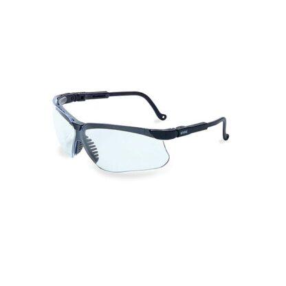 Honeywell S3200X Uvex Genesis Eyewear