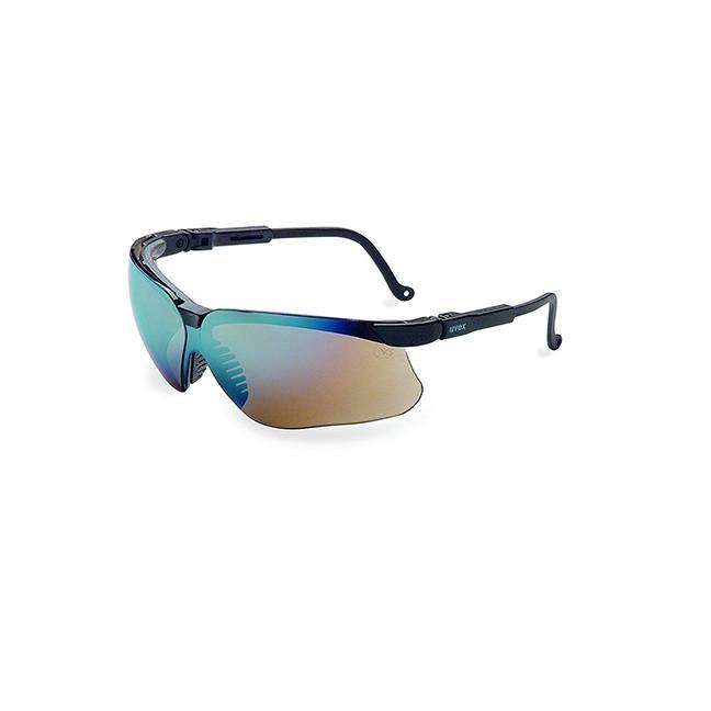 Honeywell S3203 Uvex Genesis Safety Eyewear