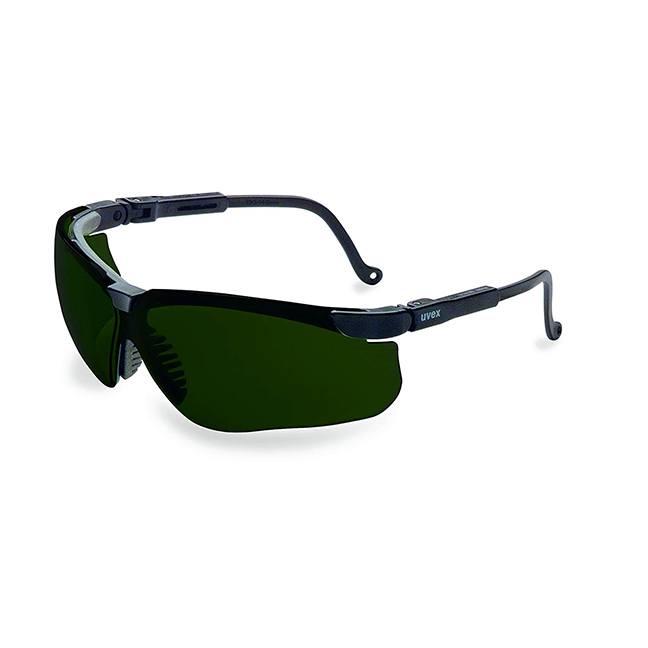 Honeywell S3208 Uvex Genesis Safety Eyewear
