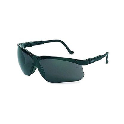 Honeywell S3212X Uvex Genesis Safety Eyewear