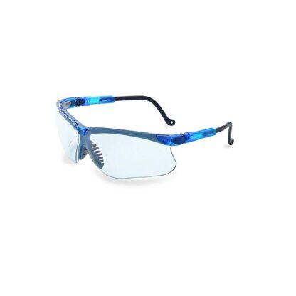 Honeywell S3240X Uvex Genesis Safety Eyewear