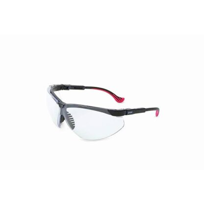 Honeywell S3300D Uvex Genesis XC Safety Eyewear