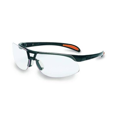 Honeywell S4200 Uvex Protégé Safety Eyewear