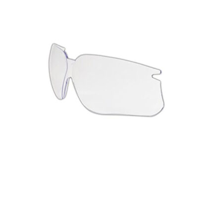 Honeywell S6900D Uvex Genesis Eyewear Replacement Lens Clear