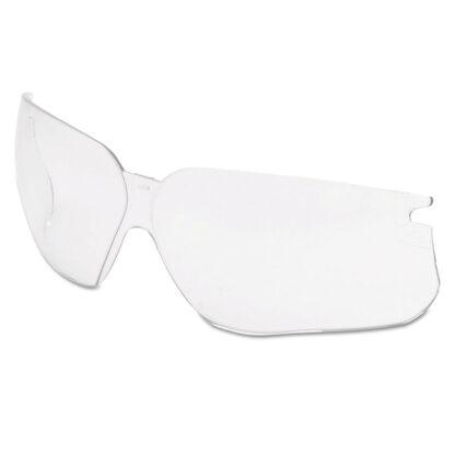 Honeywell S6900X Uvex Genesis Eyewear Replacement Lens Clear