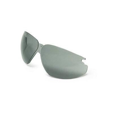 Honeywell S6951X Uvex Genesis XC Eyewear Replacement Lens Gray