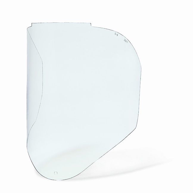 Honeywell S8550 Uvex Bionic Face Shield Replacement Lens
