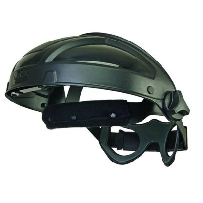 Honeywell S9500 Uvex Turboshield Face Shield Headgear