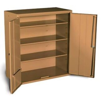 KNAACK 33 Wall Cabinet
