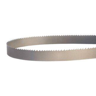 "Lenox 1792737 Bandsaw Blade 13ft 6""x1""x.035x58TPI"