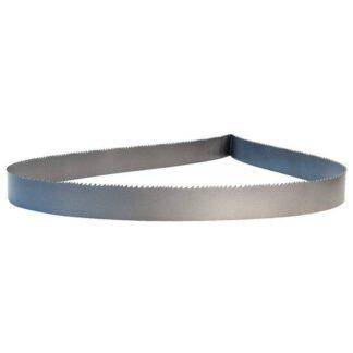 "Lenox 79656CLB72362 Bandsaw Blade 7'9""x3/4""x.035x10/14TPI"