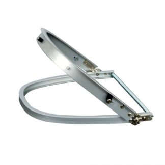 North CP5004 Faceshield Bracket