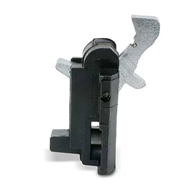 Simpson Strong-Tie PFEEDPAWL Quik-Drive Feed Pawl Assembly for G2