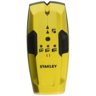 Stanley STHT77404 Stud Sensor 150