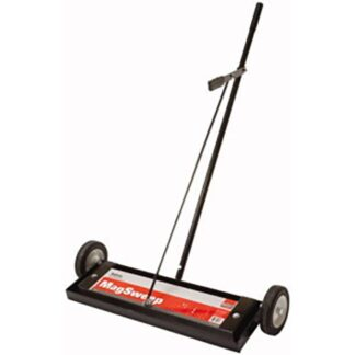 "Bessey MSP24 24"" Magnetic Sweeper"